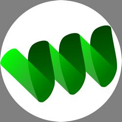 TripluV-Edu